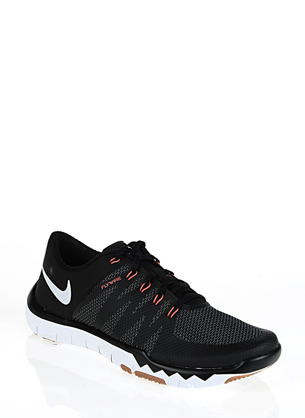 antiguo doce haz  Nike 719922-016 Nike Free Trainer 5.0 V6 - 15482768 | Morhipo